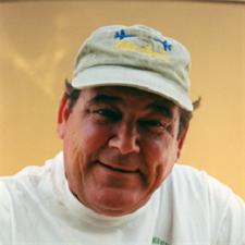 Douglas Turner Pate