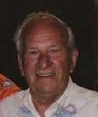 Kenneth Dunn Eason
