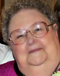 Mary Margaret Osbourn Causey Tucker