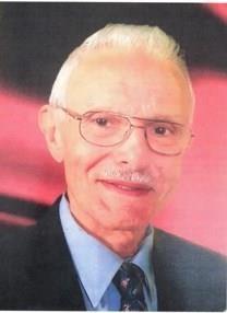 Peter Joseph Negri Jr.