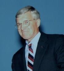 Stuart Lee Perkins
