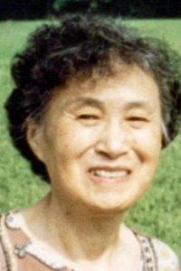 Xiaolin Gu