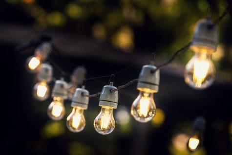 diy lighting wedding. Planning A DIY Wedding? Plan Accordingly. Lighting Can Affect Your Photos. Diy Lighting Wedding