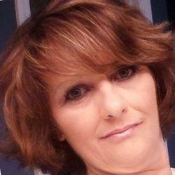 Pamela Altonia 'Toni' Pittman Ross - Port City Daily