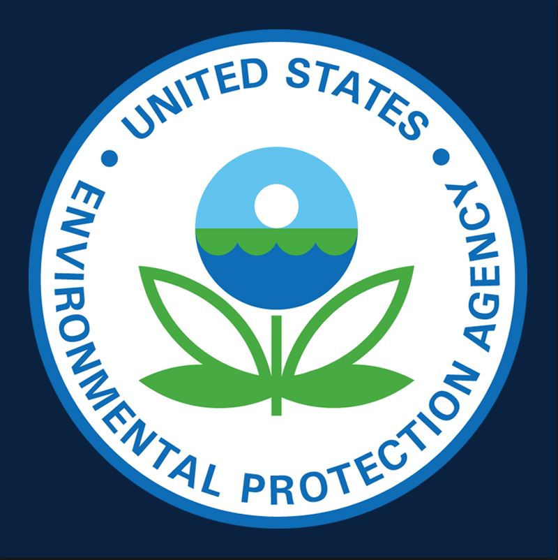 Unanswered GenX questions for the EPA (which is not