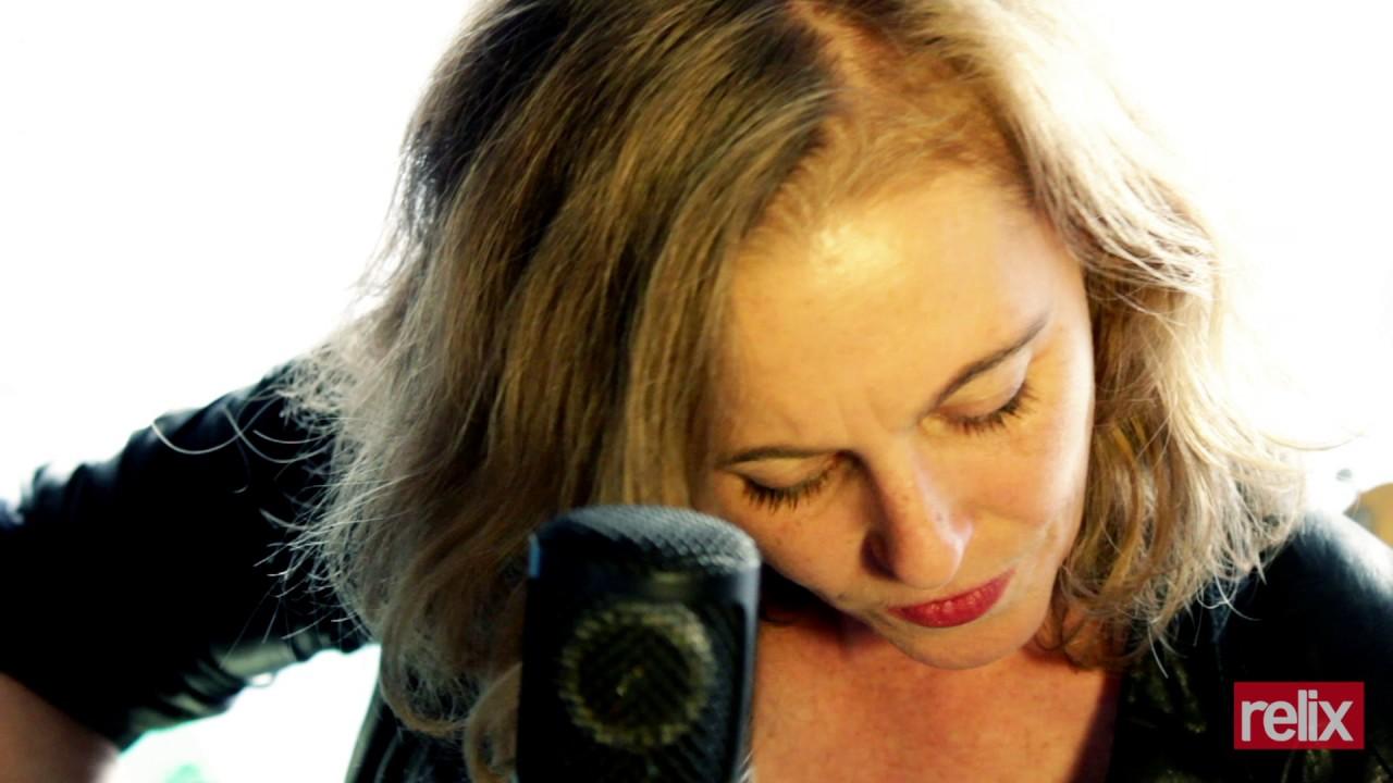 Tift Merritt talks her new album, family, and touring ahead
