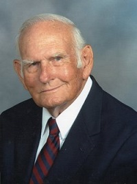James madison lee 90 retired lieutenant general who for James madison pets