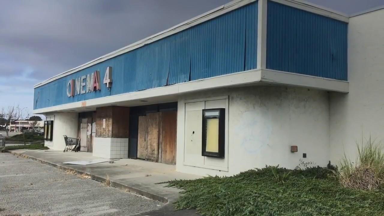 Builder of Wilmington's Publix plans redevelopment of ...
