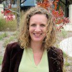 Kate Baillon