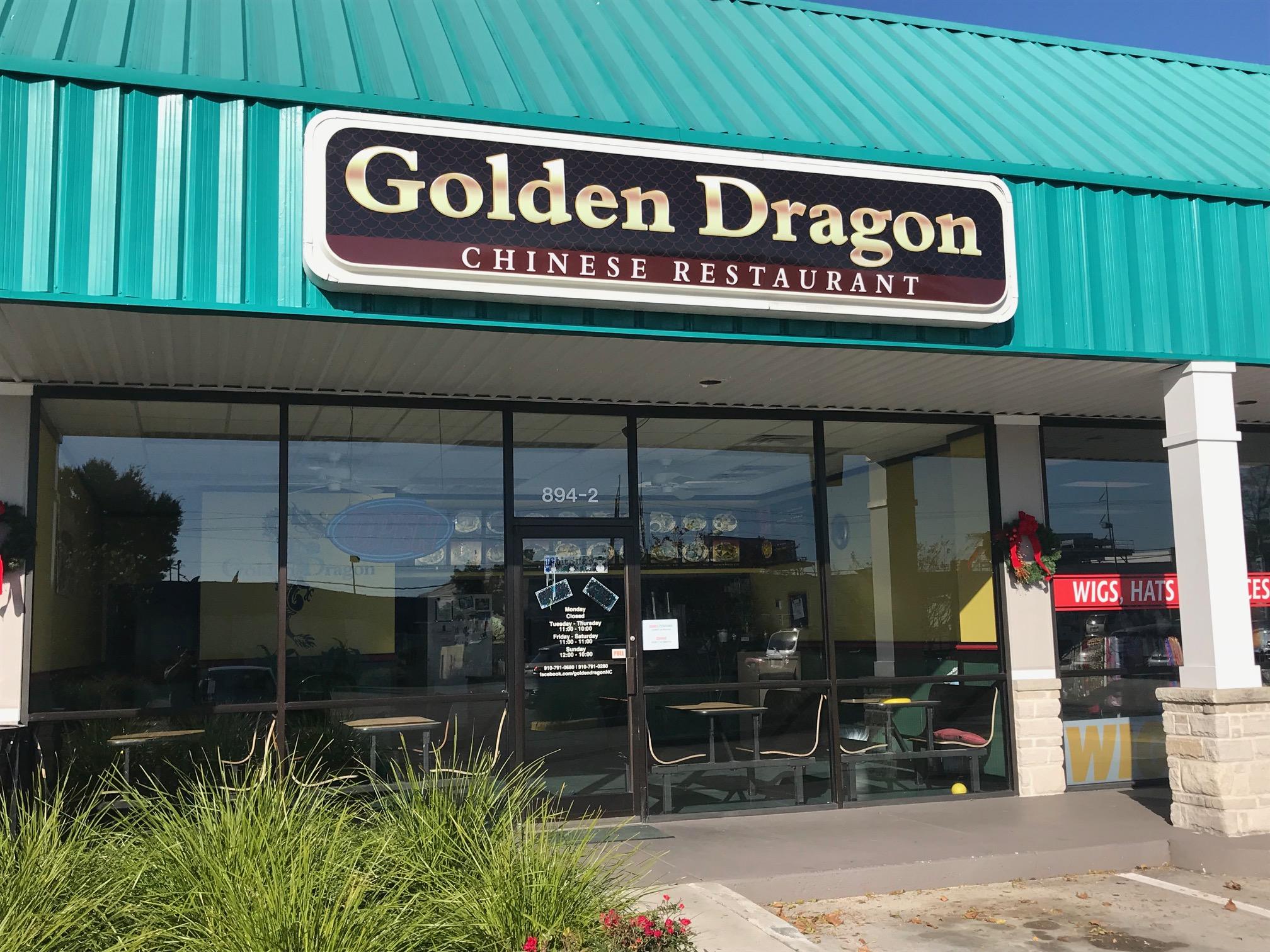 Golden dragon chinese walderslade village biotech steroids price