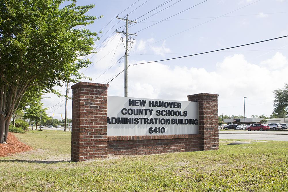 New Hanover County School Calendar.New Hanover County Schools Proposes Changes To School Calendars To