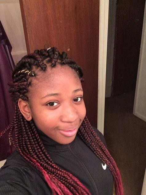 Update 14 Year Old Missing From Denham Springs Area Found: Update: New Hanover Sheriff's Office Says Missing 14-year
