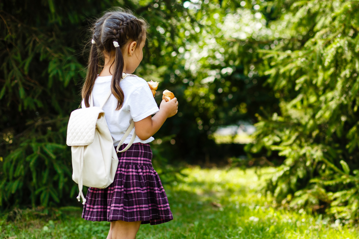 Federal court rules against Charter Day Schools' dress code