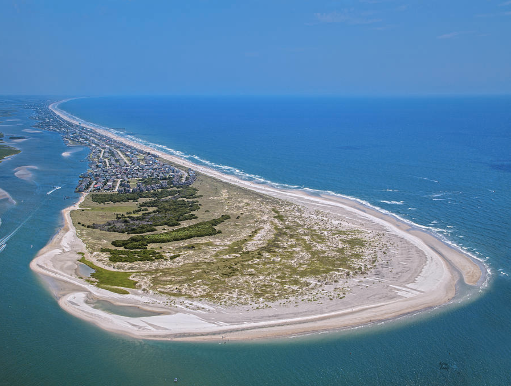 No attempt to protect 110 acres of open land on Topsail ... on map of ocean sands nc, map of nc beaches, caswell island nc, map of emerald isle nc, north topsail beach nc, map of historic downtown wilmington nc, map of quebec city, canada, map of long beach nc, map of surf city nc, north carolina map nc, map of onslow beach nc, map of lake hiwassee nc, map of porters neck nc, map of ft fisher nc, map of north topsail island beach, map of brunswick island nc, showing map of topsail beach nc, map of richlands nc, map of harbor island nc, tip of topsail beach nc,