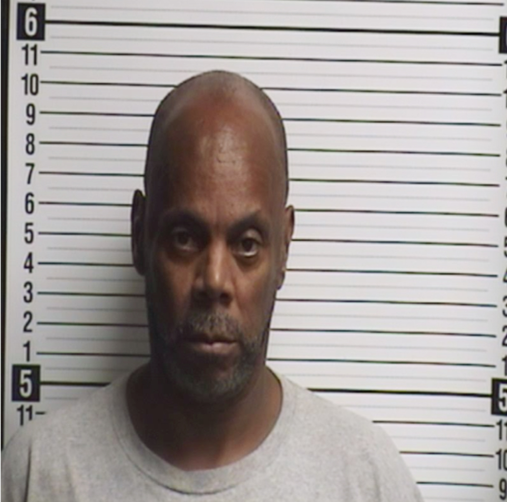 Craig Lakeith Williams was sentenced to serve at least five years in prison for dealing crack cocaine and evading arrest. (Port City Daily photo/Courtesy BCSO)