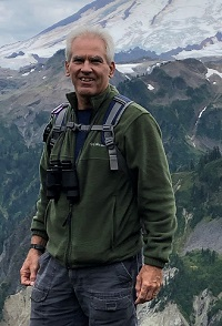 Kenneth William 'Ken' Walsh, 64, outdoorsman who hiked to the summits of several mountains | Port City Daily